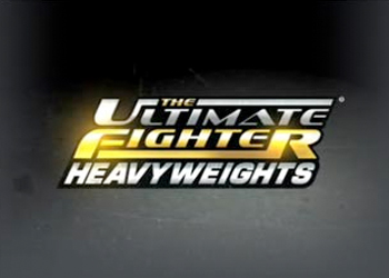 The Ultimate Fighter Season 10: Heavyweights