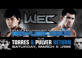 WEC Poster 47