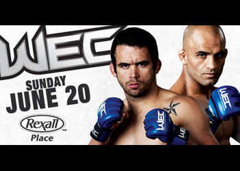 wec poster 49