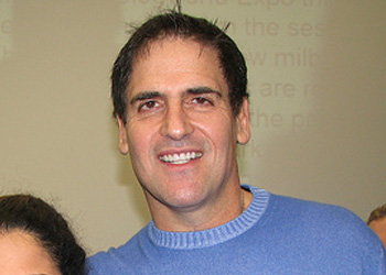 HDNet Fights Dallas Mavs Mark Cuban