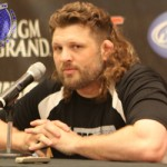 'UFC Fight Night: Hunt vs. Nelson' Live Post-Fight Press Conference Video