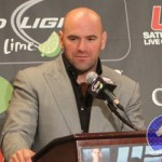 'UFC 160: Velasquez vs. Bigfoot II' Live Post-Fight Press Conference Video
