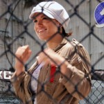 Dana White: Gina Carano Under Contract With UFC if She Returns to MMA