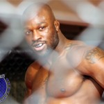 Muhammed 'King Mo' Lawal Signs Long-Term Extension with Bellator MMA
