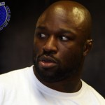 'King Mo' vs. Tom DeBlass Added to Bellator 131