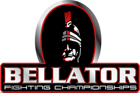 Bellator Logo