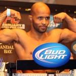 'Countdown to UFC 178: Demetrious Johnson vs. Chris Cariaso' (Video)