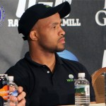 'UFC 178: Johnson vs. Cariaso' Extended Video Preview and Complete Fight Card