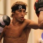 'UFC 181: Hendricks vs. Lawler II' Bout Order Set, Urijah Faber on Prelims Again