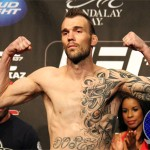 'UFC 160: Velasquez vs. Bigfoot II' Live Results (Preliminary Card)