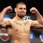'UFC 160: Velasquez vs. Bigfoot II' Live Weigh-Ins Video at 7PM ET/4PM PT