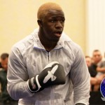 Dana White Blasts Melvin Guillard in Loss to Michael Johnson