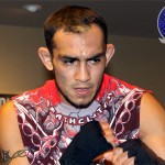 Tony Ferguson Faces Josh Thomson at UFC Fight Night San Diego
