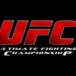 UFC Fight Night: Jacare vs. Mousasi