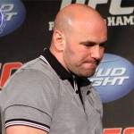When It Comes to Conduct, Dana White Will Keep Hitting UFC Fighters Where it Hurts