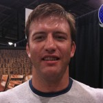 UFC Hall of Famer Stephan Bonnar Signs with Bellator MMA