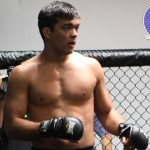 Lyoto Machida vs. Vitor Belfort Could Co-Headline UFC 167