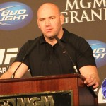 'UFC Fight Night: Edgar vs. Swanson' Live Post-Fight Press Conference Video