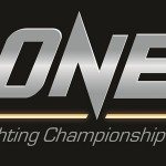 ONE FC: Rise to Power