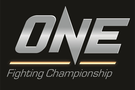 One Logo Fighting Championship