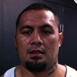 Mark Hunt Gets Visa, Cleared to Fight Junior dos Santos at UFC 160
