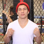 Joseph Benavidez Battles Dustin Ortiz at UFC Fight Night Austin