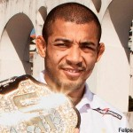 Jose Aldo, Chad Mendes, Fabio Maldonado and Gilbert Burns Get Bonuses at UFC 179