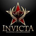 Invicta FC 7: Honchak vs. Smith