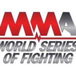 World Series of Fighting 11 Live Results