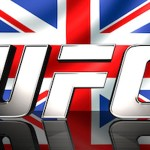 UFC Admits to 'Over Doing It,' Postpones February's London Event