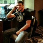 Michael Bisping Favorite Over Tim Kennedy at TUF Nations Finale