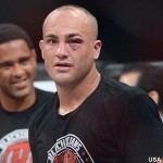 Eddie Alvarez Battles Donald Cerrone at UFC 178