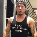 War Machine's Complete Suicide Note