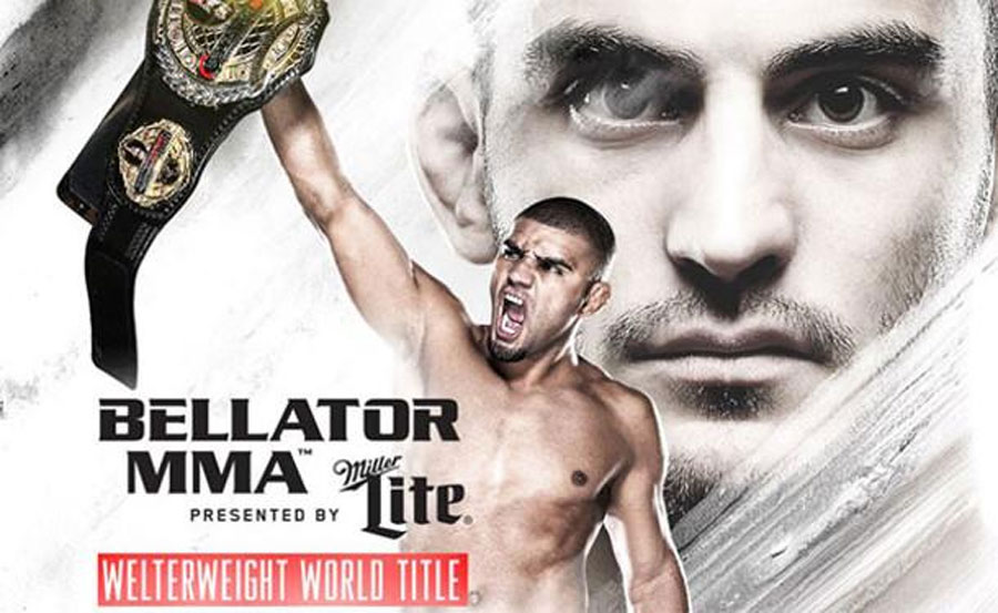 BellatorPoster140