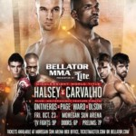 New-Bellator-144-Poster-226x300