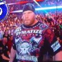 "The ""Beef"" Behind Brock Lesnar and Undertaker Confrontation at UFC 121"