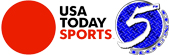 Part of the USA Today UFC Group