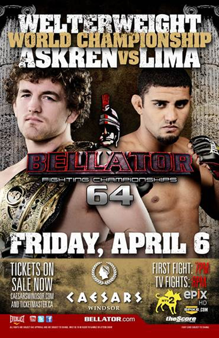 http://www.5thround.com/wp-content/uploads/2012/02/BellatorPoster64.jpg