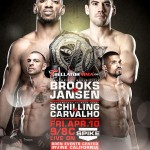 BellatorPoster136