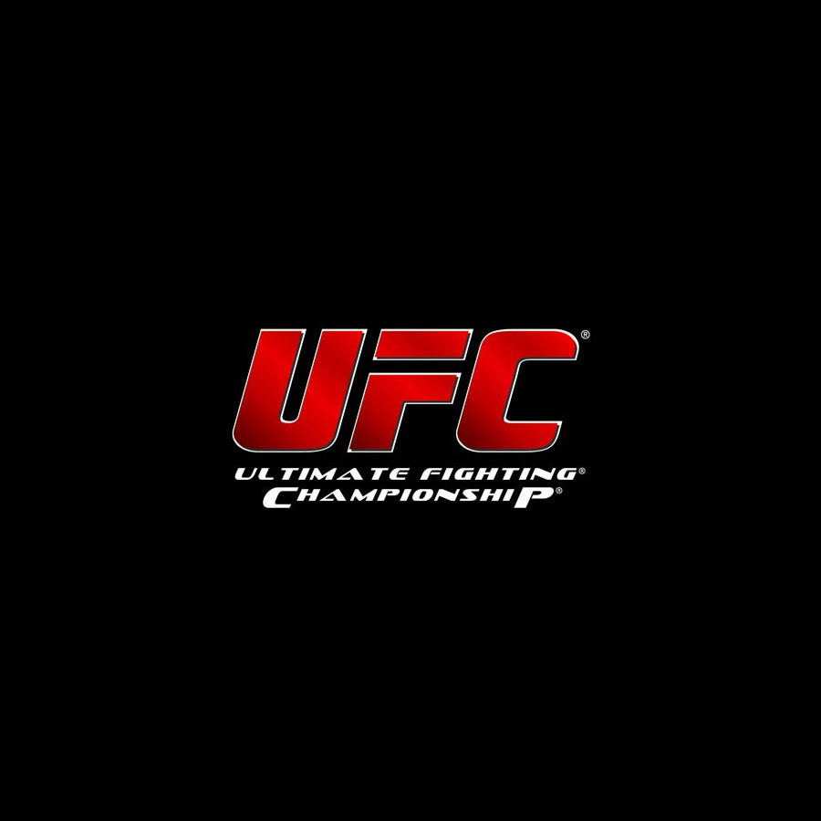 how to watch live ufc on planet mma