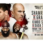 BellatorPoster149ShamrockGracie