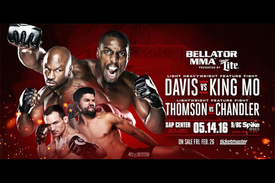 Bellatorposter154