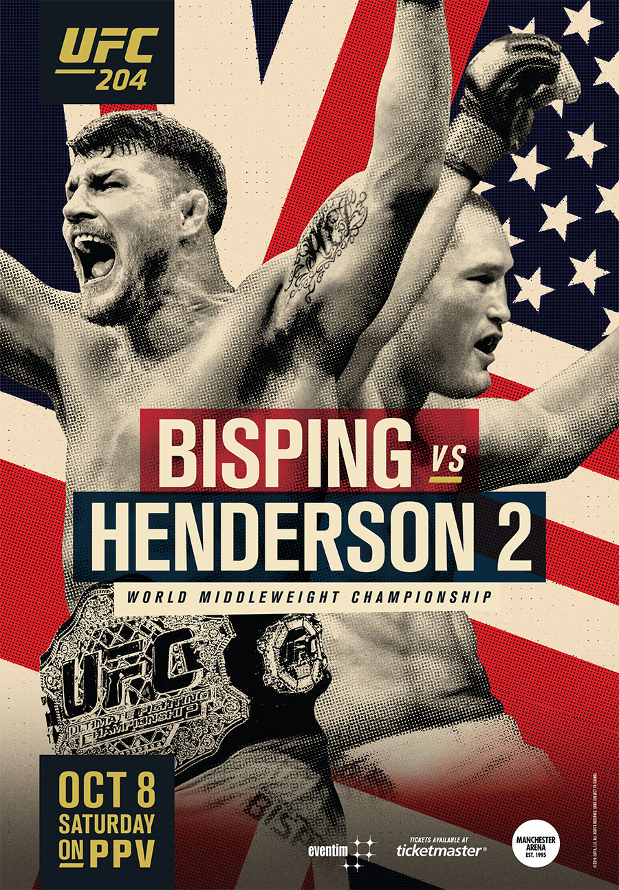 ufcposter204