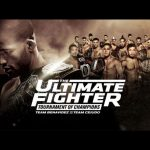 tufposter24finale