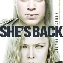 ufcposter207rousey
