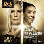 UFCPoster208