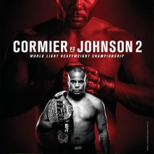 UFCPoster210