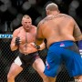 Brock Lesnar Denies PED Use At UFC 200