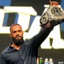 Dana White: Jon Jones Didn't Take PED Everyone Thinks